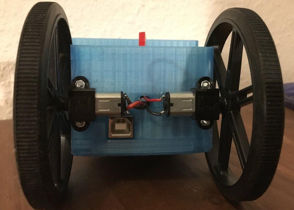 Website Justus Benad News Balance Robot3.jpg