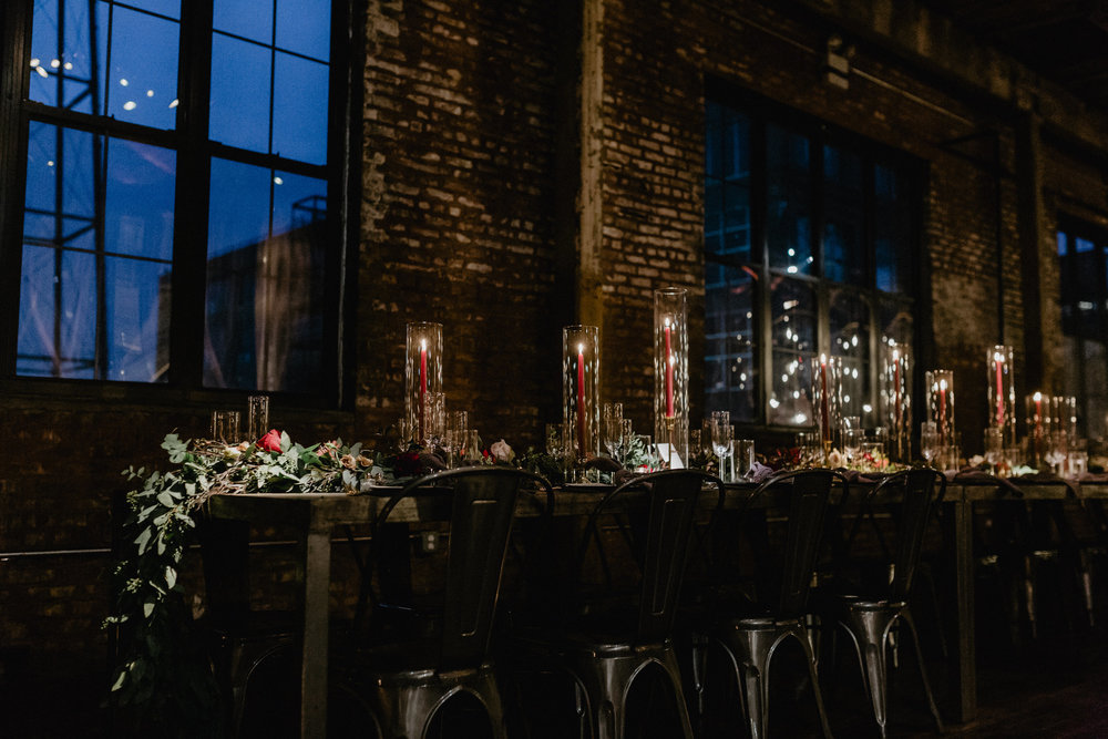 greenpoint_loft_wedding_075.jpg
