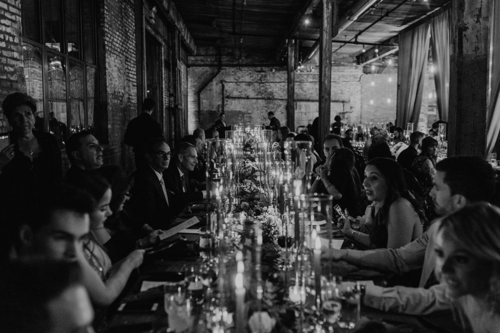 greenpoint_loft_wedding_107.jpg