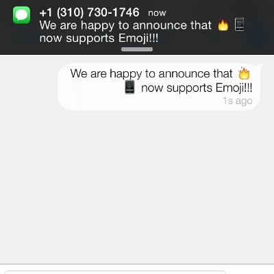 burner+emoji+screenshot.jpg
