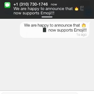 burner+emoji+screenshot.jpg