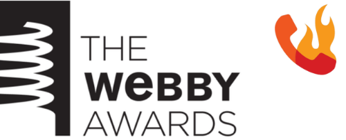webby awards.png