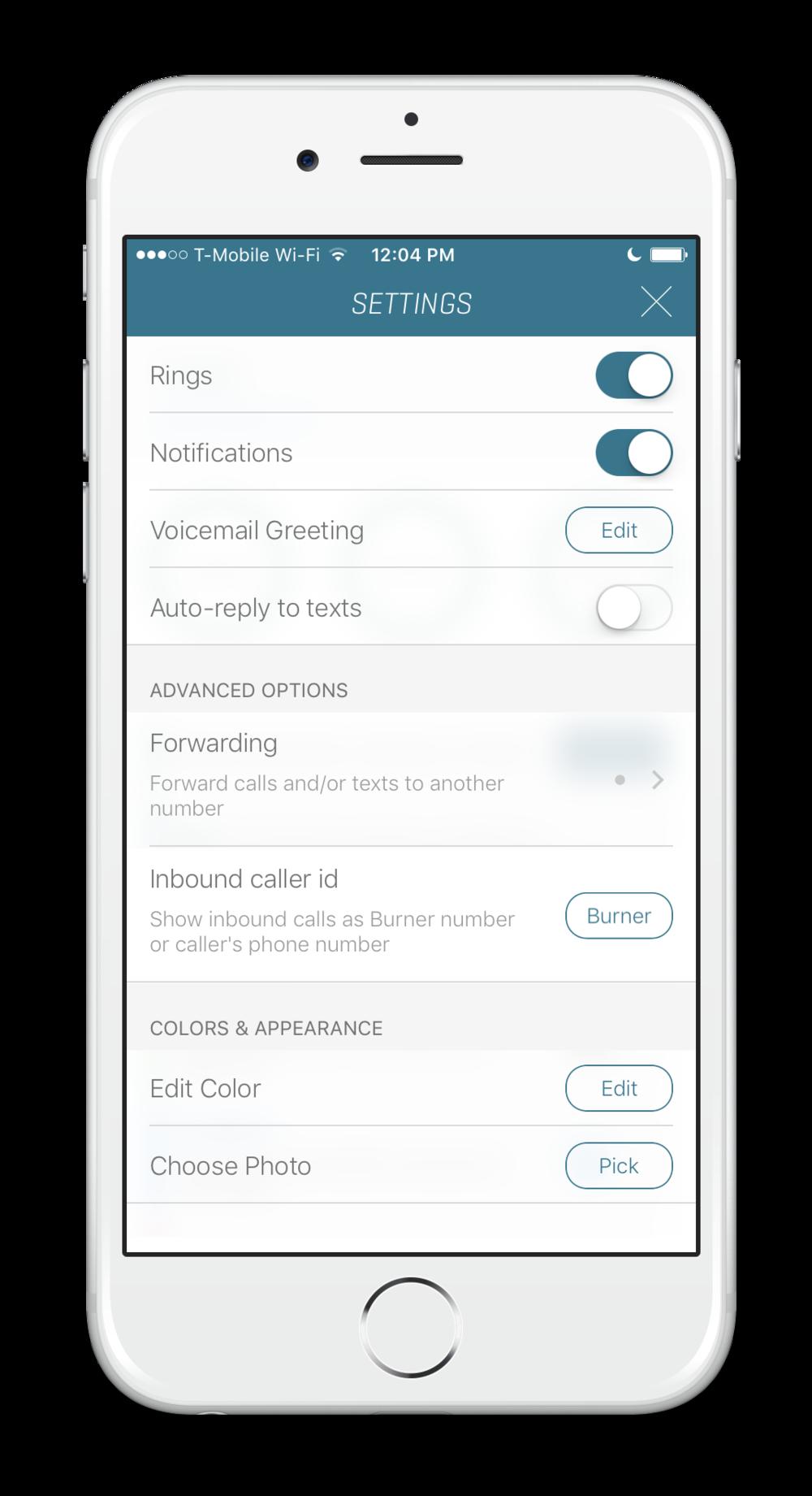 iPhone-6_screenshot_settings