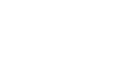 Turbocharge Your Fundraisers with Burner Smart Phone Numbers | Burner