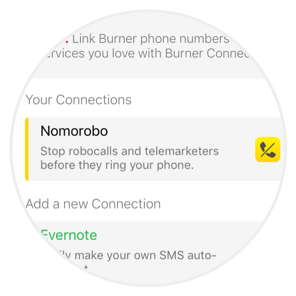 Nomorobo+Connection+-+Robocall+spam+and+telemarketer+filtering.png