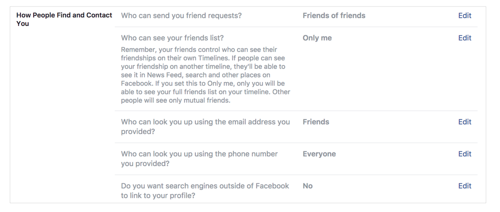 3FacebookSettings.png