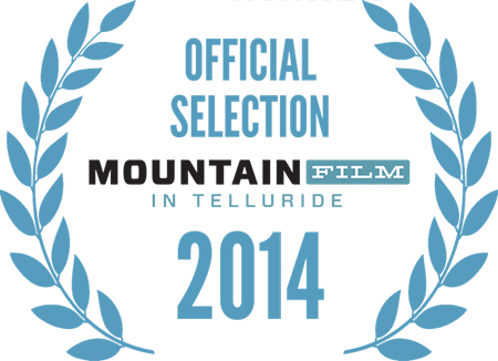 Mountainfilm14-official_selection.png