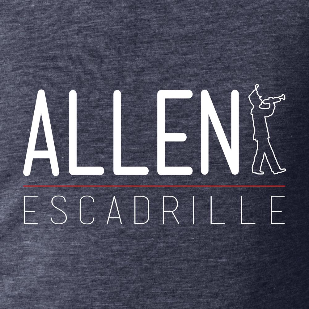 AllenEscadrilleFrontA-01.jpg