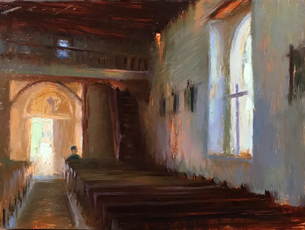 "Luminous light and structures 9""x12%22 $3000.jpg"