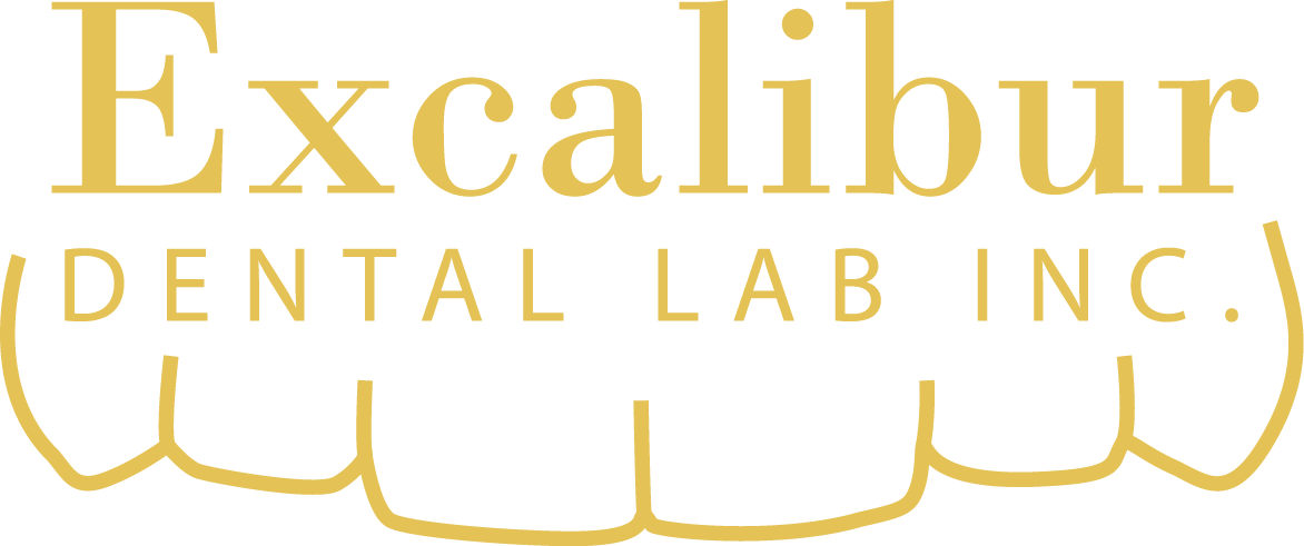 Excalibur Dental Lab Inc.