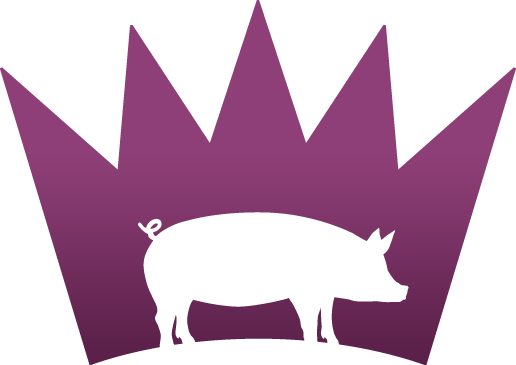 Royal Pig Pub