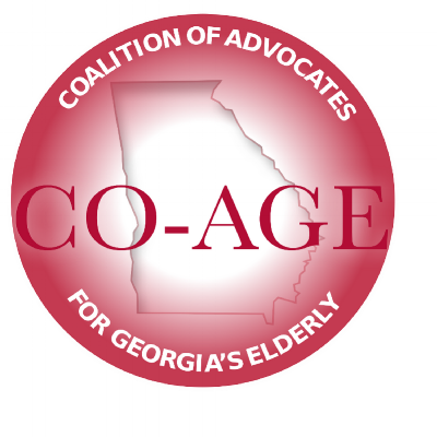 COAGE LOGO REFRESH FINAL -2.jpg