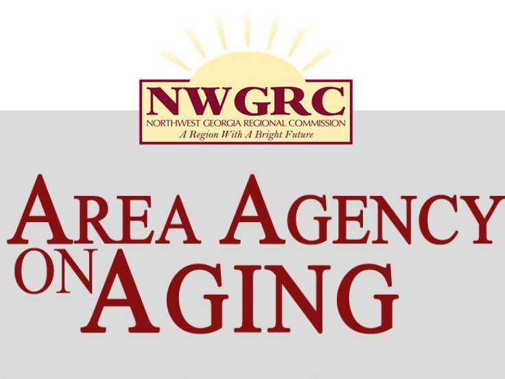 NWGRC-AAA Logo.jpg