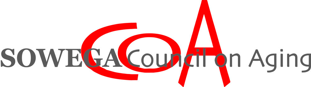 SOWEGA COA logo curves.jpg