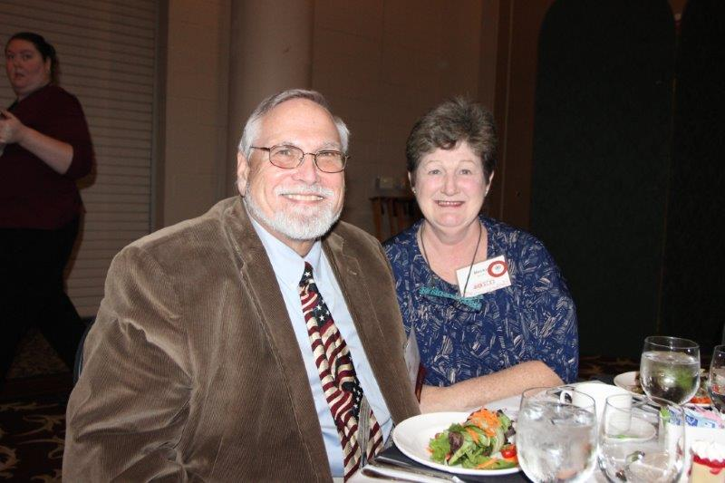 Ken and Becky Brooks.jpg