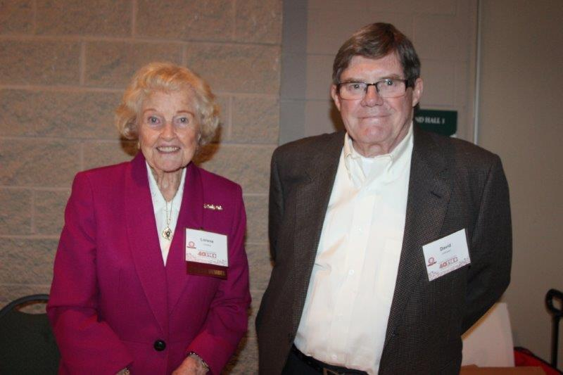 Lorene Lindsey with David Johnson (2).jpg
