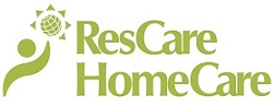 Rescare Logo test 3.jpg
