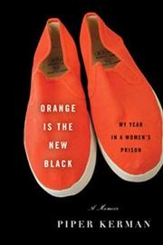 orangeisthenewblack.jpg