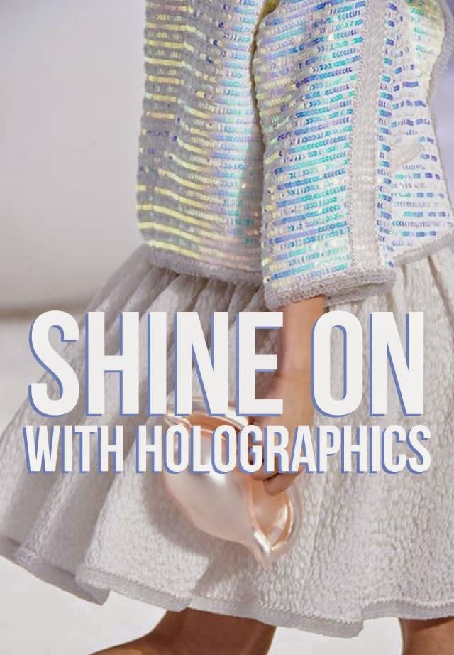 holographics.jpg