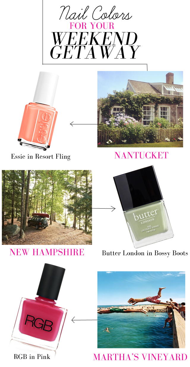 nail+colors+for+new+england.png