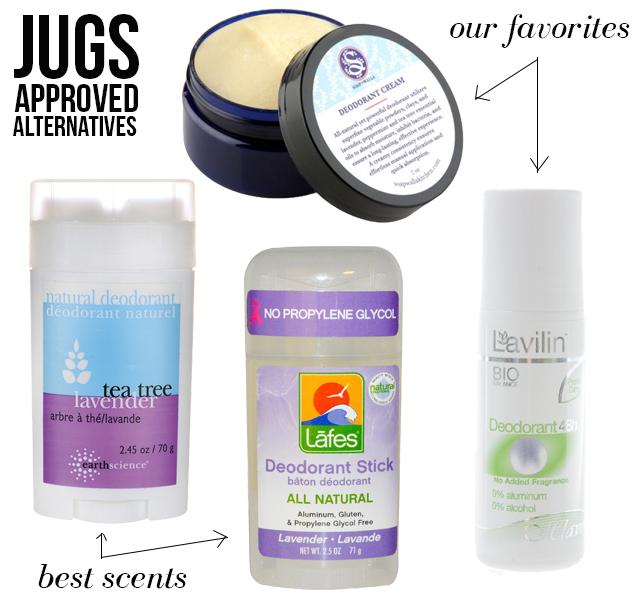deodorants.png