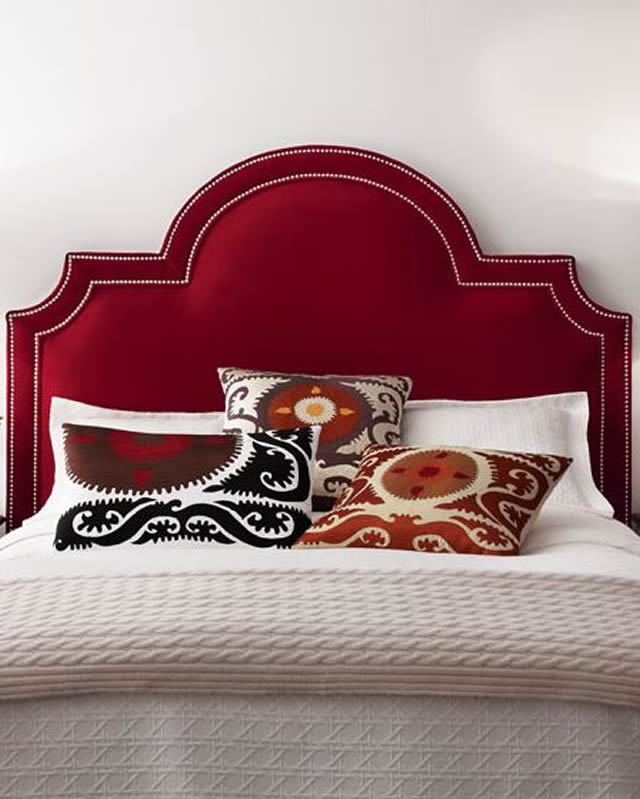 magnificent-sonia-purple-velvet-headboard-11.jpg