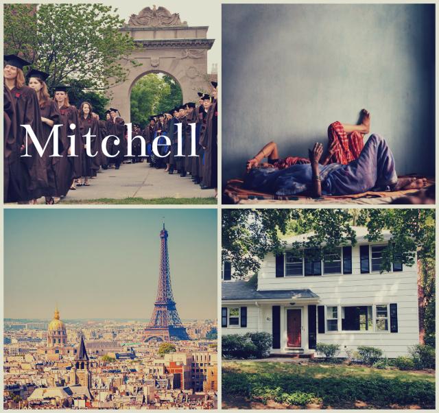 Mariage+Plot+Mitchell.jpg