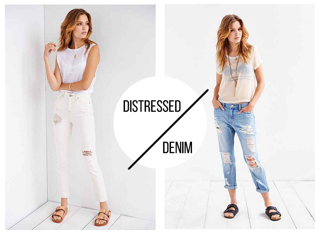 distresseddenim.png
