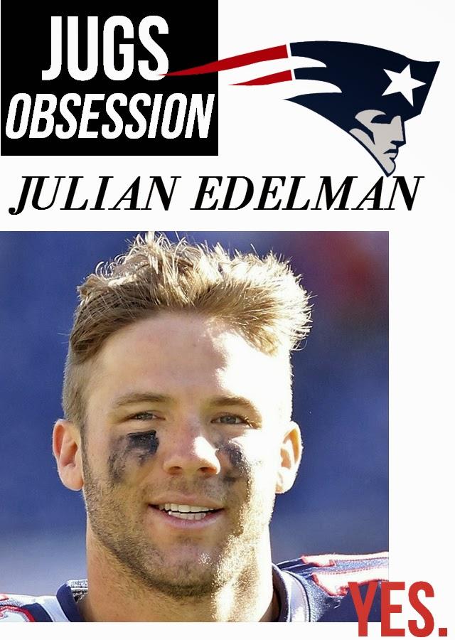 Julian+Edelman.jpg