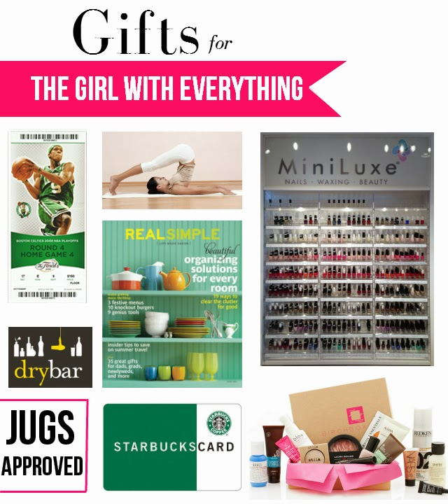 Gifts+for+the+Girl+with+Everything.jpg