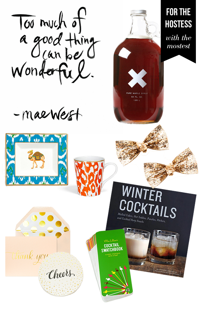 GiftGuide_Hostess-JUGS.png