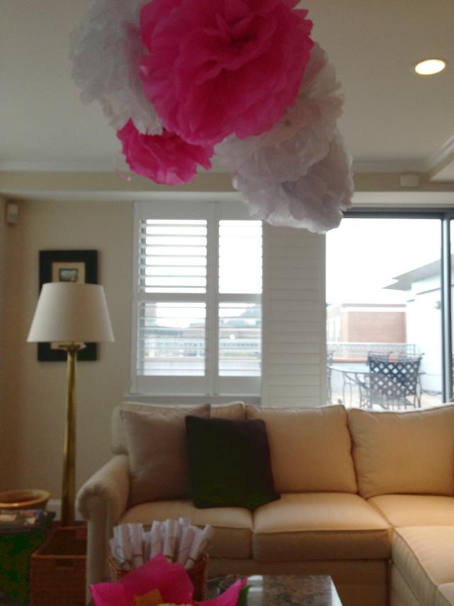 livingroom_jugs.JPG