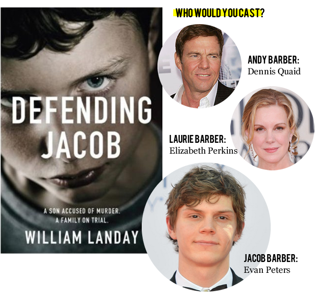 DefendingJacob.png