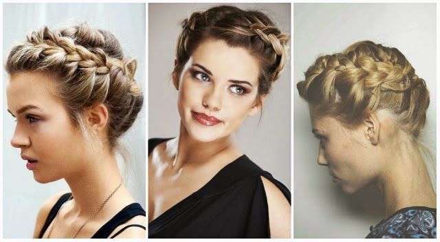 braided+updo.jpg
