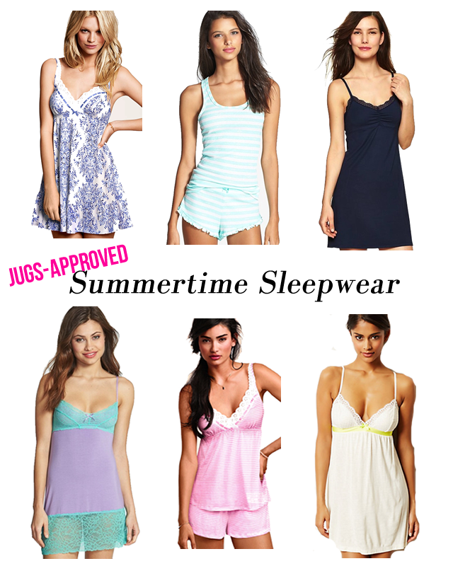 summertime+sleepwear.png