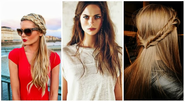 spring+braids.jpg