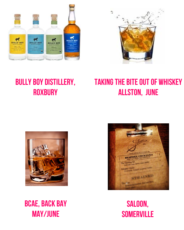 whiskey+tasting.png