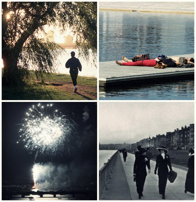 esplanade+activities.jpg