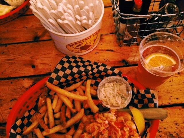 lobster%2Broll.jpg