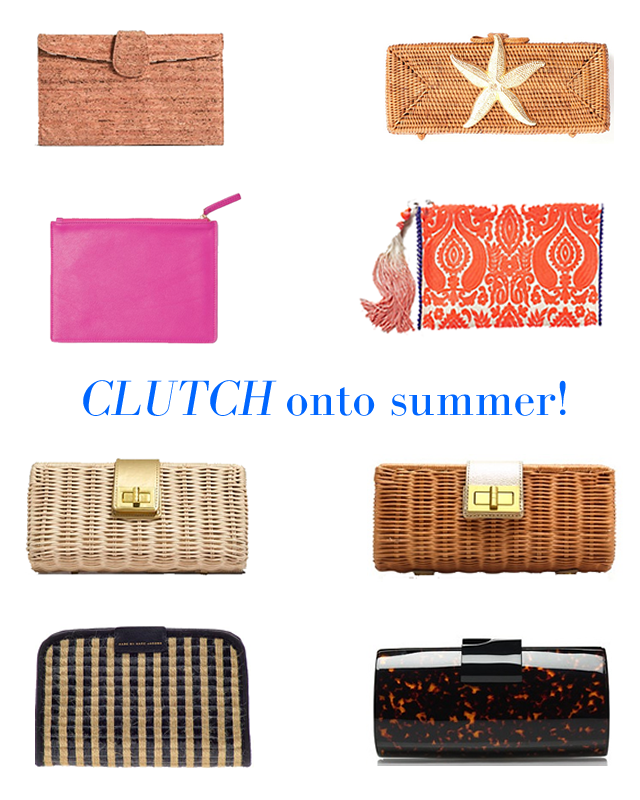 summer+clutches.png