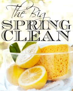 The-Big-Spring-Clean-Clearing-the-Clutter-springcleaning-decluttering-organizing.jpg