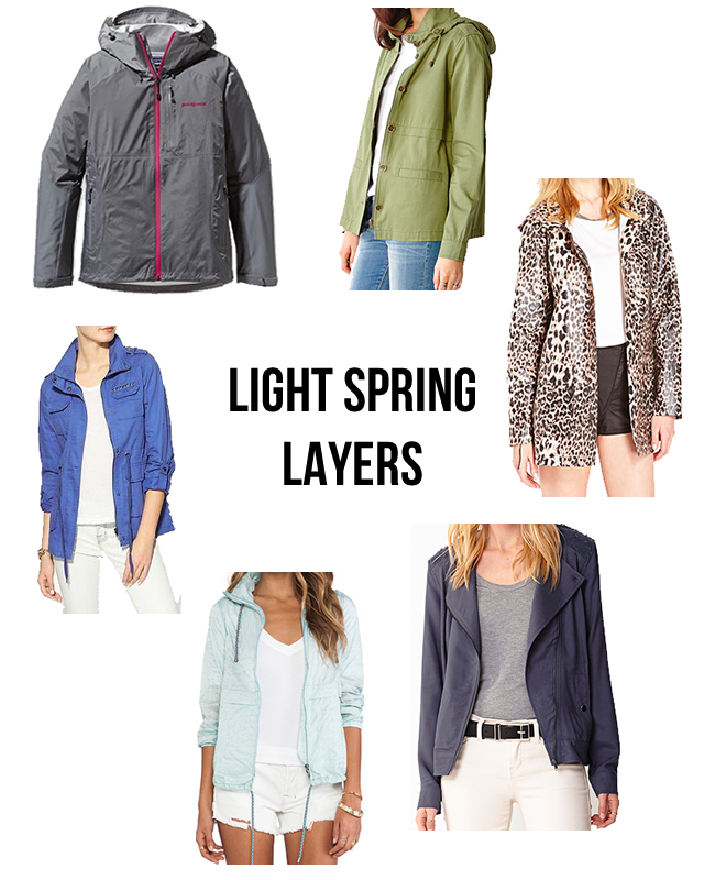 light+spring+layers.png