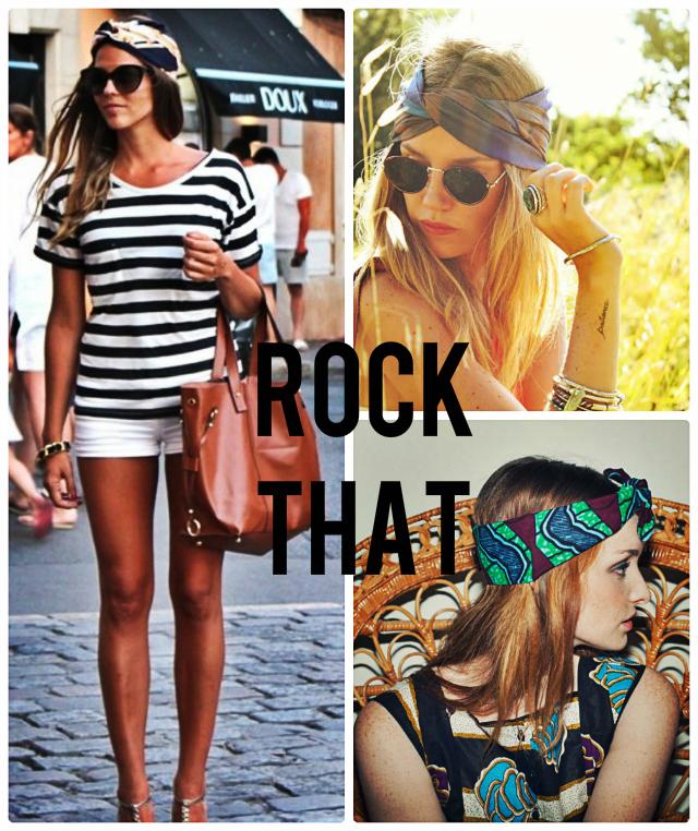 headscarf+trend.jpg