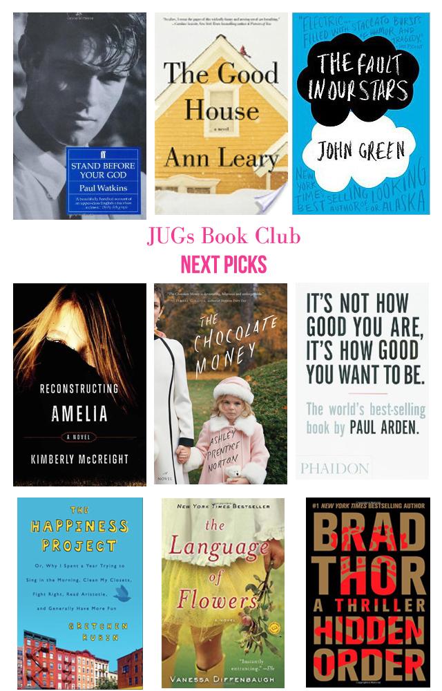 book+club+picks_2.jpg