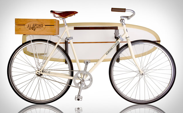 almond-linus-bike-xl.jpg