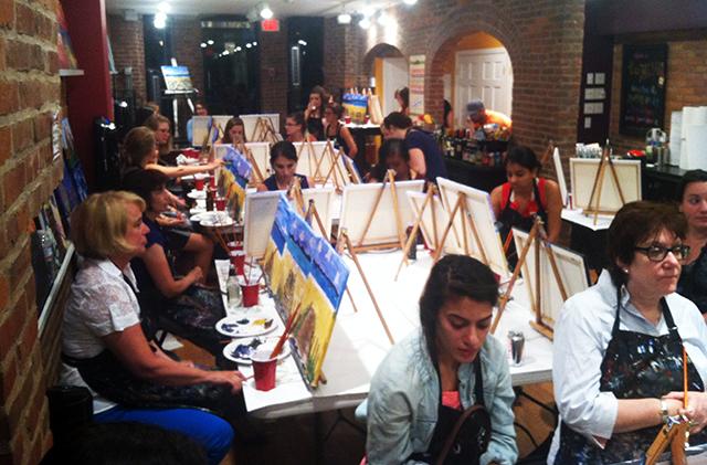 painting+ladies.png