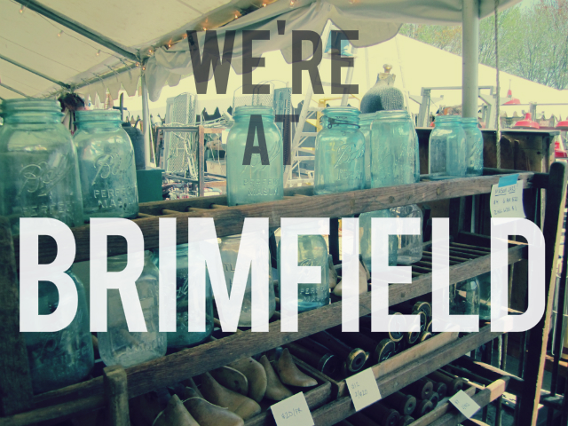 Brimfield+Flea+Market.jpg