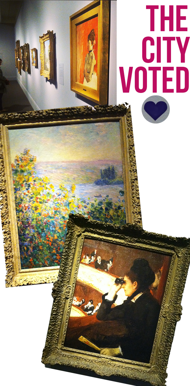 boston+loves+impressionism.png