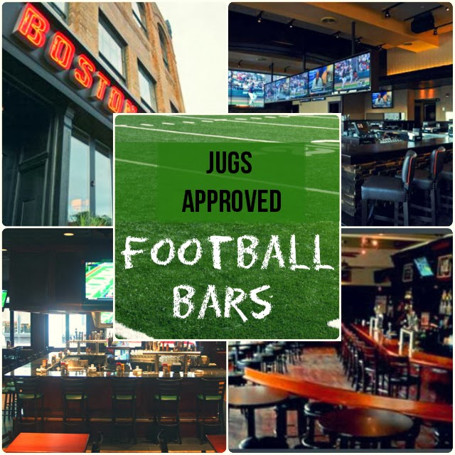 JUGs+Football+bars.jpg