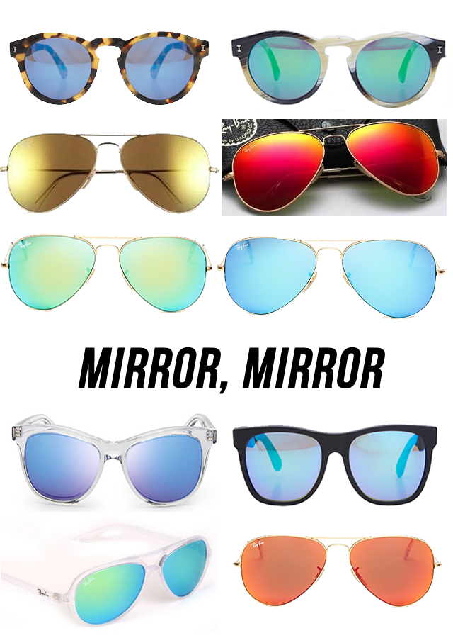 mirror+mirror.png